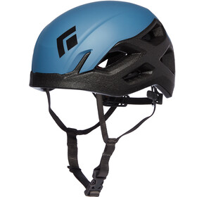 Black Diamond Vision Helmet storm blue